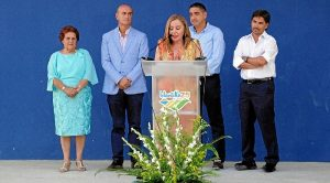 2017 07 21 Gala 25 aniversario 07 - Alcaldes y Tenientes de Alcalde.jpg