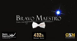 BRAVO-MAESTRO-LOGOTIPOS-OK
