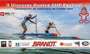 Deportes PAddle Surf Cartel PU