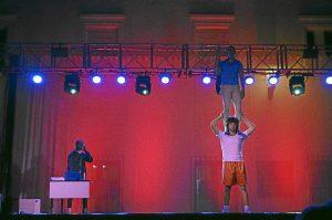 El Punto Danza Teatro (3)