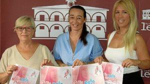 Mechones Solidarios La Antilla (2)