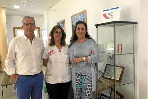 Mejor_asistencia_a_mayores_de_la_residencia_San_Antonio_Abad_gracias_a_PVSCepsa_2