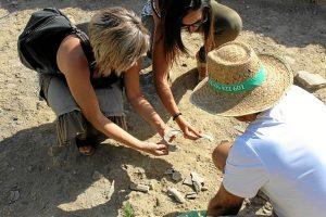 hallazago-bollullos-yacimiento-arqueologico-2