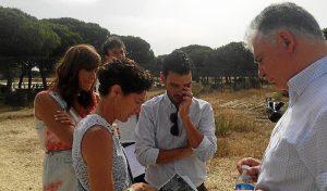 obras emergencia Cuesta Maneli (4)
