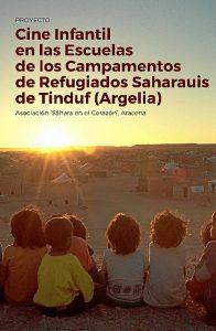 portada Cine en los Campamentos de Refugiados (1)