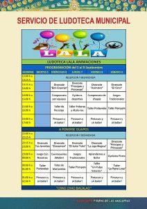 Ayamonte_fiestas2017_programa-3
