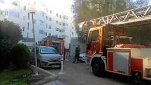 Incendio en Villa Conchita II (1)