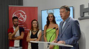 Miss Universo Huelva en Palos de la Frontera (1)