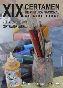 cartel 2017 (1)