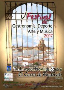 andevalofestival