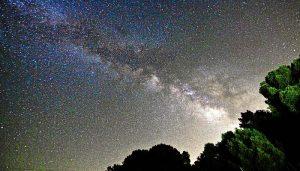 cielo nocturno1
