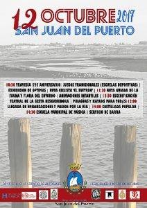 171010 Actos 12 octubre San Juan del Puerto (1)