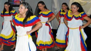 Danzas colombia recortada