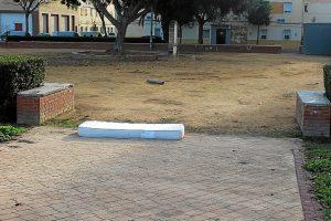 Denuncia del PP sobre limpieza en Huelva (2)