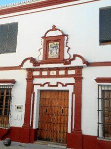 Patrimonio Villalba del Alcor (2)