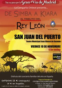 171108 Cartel_ReyLeon