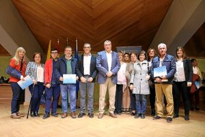 231117 premio GUARDIANES CASTILLO 00 WEB