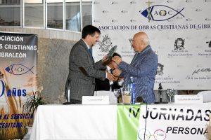 Jornadas provincial de Discapacidad (4)