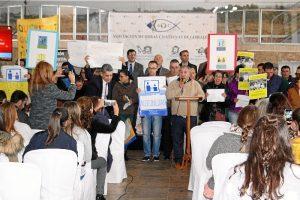 Jornadas provincial de Discapacidad (5)