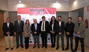 Mercadillo Proyecto Hombre (2)
