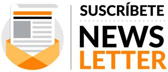 Newsletter-Suscribirse