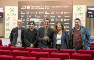 Premio Canal Sur Festival Cine de Huelva (2)