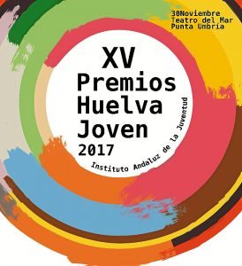 Premios Huelva Joven