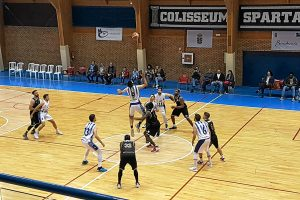 Resumen deportivo San Juan del Puerto (4)
