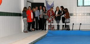 Visita del PP a Aspapronias (2)