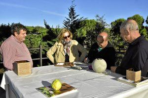 encuentro de pintores de Ayamonte y Lepe (4)