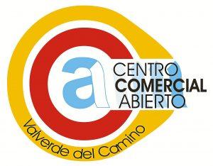 logo CCA VC