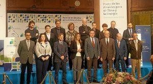 pacto alcaldes 1