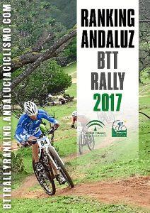 ranking-rally