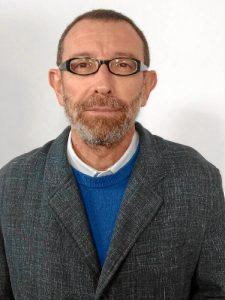 Antonio de Padua