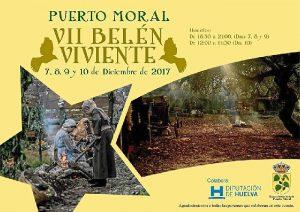 BELEN PUERTO MORAL 2017