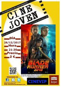 Cine Joven 28122017