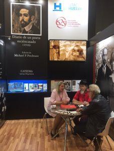 Feria del Libro GuadalajaraJPG