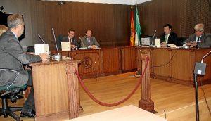 Jornada Jueces de Paz1