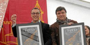Saborea Cumbres Mayores (4)