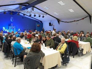 Semana del Mayor en Almonte (3)