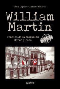 WIlliam martin cubiertas def def def.cdr
