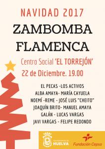 Zambomba2