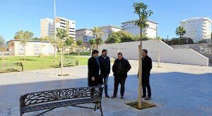 plaza virgen de las angustias huelva2