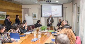 Jornada de accesibilidad en Aguas de Huelva (2)