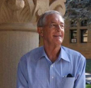 Michael Predmore