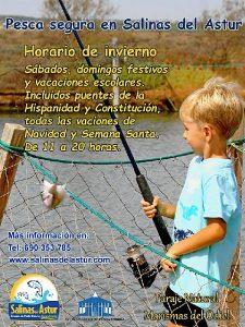 Pesca Salinas del Astur recursos (22)