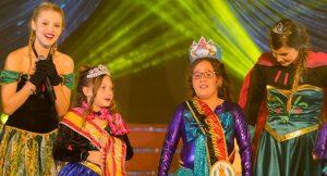 eleccion reina infantil 2018 (12 de 14)