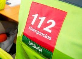 Huelva es la provincia con menos incidencias en el primer semestre