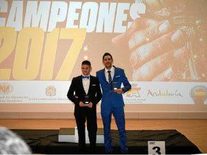 070218 campeón rallys fp
