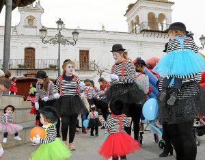 090218 carnaval infantil 0